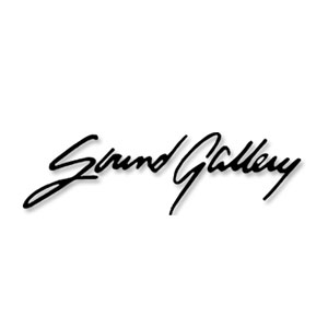 Sound Gallery Logo