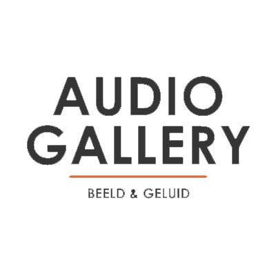 audio-gallery-logo