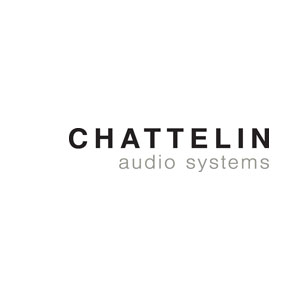 Chattelin Logo