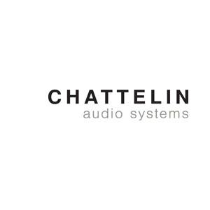 Chattelin Logo