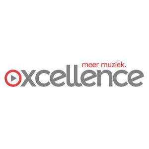 Arts-Excellence-logo-nieuw