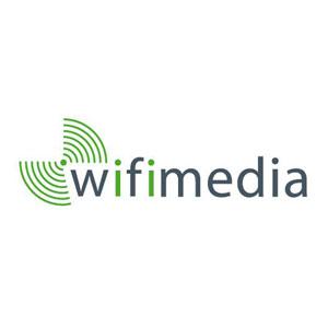 wifimedia-logo