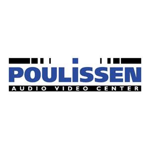 poulissen-logo