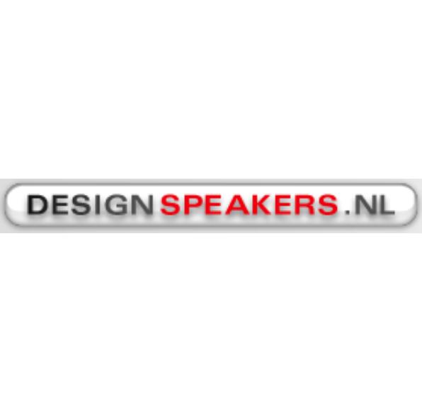 designspeakers