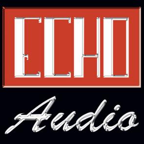 echoaudio