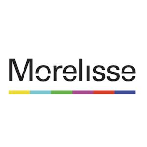 morelisse