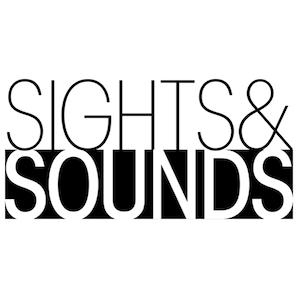 sightssounds