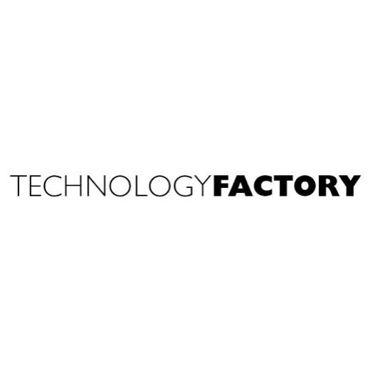 technologyfactory