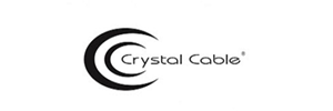 crystal-cable-logo-300x100