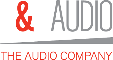 D&D Audio