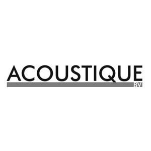 Acoustique Logo