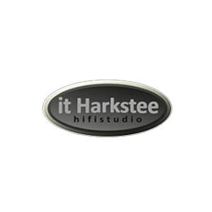 It Harkstee Logo