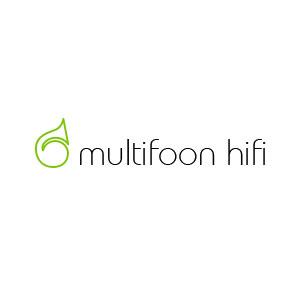 Multifoon Logo