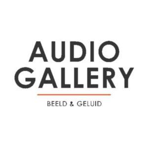 audio-gallery-logo