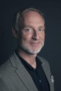 Michel van den Berg